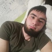 Заур 22 Тимашевск