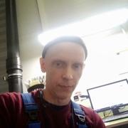 Богдан, 38, г.Лысые Горы