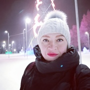 Ирина 45 Красноярск