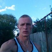 Олег, 30, г.Поворино