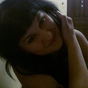 Анастасия, 28, г.Ленск