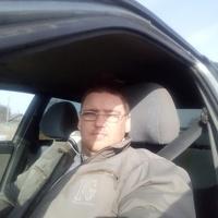 Сергей Камерцель, 34 года, Близнецы, Тобольск