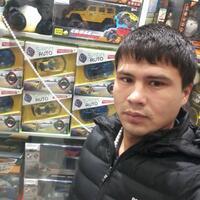 максимус, 31 год, Водолей, Москва