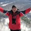Андрей, 52, г.Шахты
