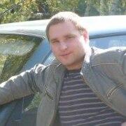 Михаил, 26, г.Троицк