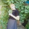 Оксана, 43, г.Красноярск