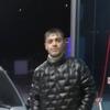 Нафе, 26, г.Бахчисарай
