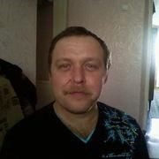 Сергей 48 Костанай