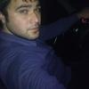 Амир, 31, г.Новый Уренгой