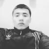 Рустам, 23, г.Ташкент