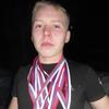 Алексей, 24, г.Ижевск