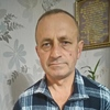 Анатолій, 50, г.Ставище