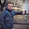 Василий, 23, Мукачево