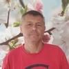 Dmitry, 52, г.Минск