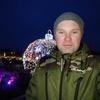 Миша, 30, г.Рахов