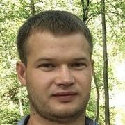 Иван, 29, г.Караганда