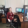 Айана, 32, г.Горно-Алтайск
