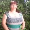 любовь, 36, г.Безенчук