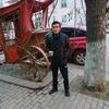 Анар, 25, г.Кимры