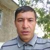 канат, 37, г.Семипалатинск