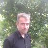 Ерік, 30, г.Черкассы
