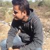 anuj sharma, 23, г.Колхапур