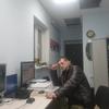 Игорь, 30, г.Пахачи