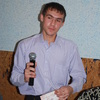Андрей, 32, г.Лазаревское