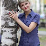 Полина, 29, г.Омск