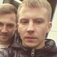 Андрей, 32 года, Дева, Санкт-Петербург