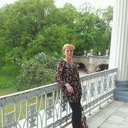 Татьяна, 30, г.Йошкар-Ола