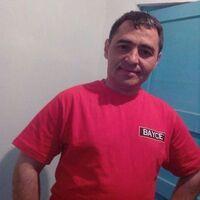 Алмаз, 45 лет, Телец, Бишкек