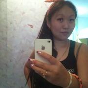Жулдыз, 26, г.Шымкент
