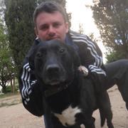 Евгений 42 Севастополь