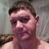Сергей, 39, г.Арамиль