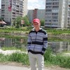 антон, 28, г.Щучье