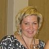 Нина, 48, г.Волгоград
