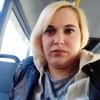 Марго, 33, г.Москва