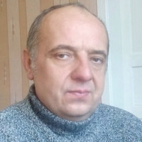 Михаил, 53 года, Лев, Винница