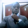 jude, 32, г.Лагос