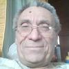 сергей, 59, г.Минусинск