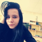 Екатерина, 19, г.Киров