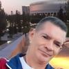 дмитрий, 46, г.Тбилисская
