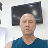 Алексей, 56, г.Москва