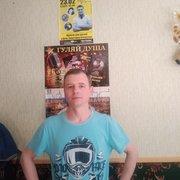 сергей, 42, г.Павловск