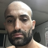 Салех, 30, г.Сеул