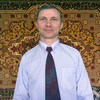 Aleksey, 52, Yefremov