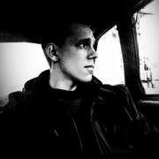 Евгений, 21, г.Данилов