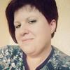 Псковитянка, 36, г.Псков