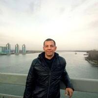 Дмитрий, 41 год, Водолей, Волгодонск